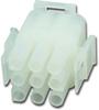 Molex Power Connectors, 9-Pin, Housing Plug, 50-84-1090 -- 38609 -Image