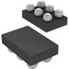 PMIC - Voltage Regulators - DC DC Switching Regulators -- 296-50422-2-ND -Image