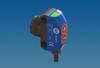 E3Z-T Photoelectric Sensor with Time Adjustment -- IMS.PE.E3Z-T -Image