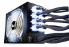 Kingwin LZ-1000 Lazer 1000W Power Supply -- 70505