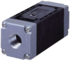 Mass Flow Sensor -- 23M4660