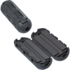 Ferrite Cores - Cables and Wiring -- 240-2245-ND