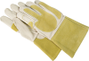 Welding gloves -- 8419533