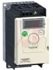 AC Drive, 0.5 HP, 115V In, 230 V Out, 3-Phase, 2.4 Amp, IP20 Open -- 70007992