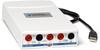 NI USB-4065 6 1/2-Digit DMM (300V, 3A) -- 780152-01 - Image