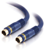 3ft Velocity™ S-Video Cable -- 2202-29157-003