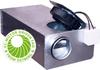 Fan -- LPKBI 160 K EC