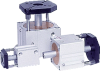 GC 2000 Series Guided Cylinders - Image