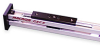 Linear Positioning Tables -- ISOTECH-PSCS