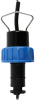 2536 Rotor-X Paddlewheel Flow Sensors