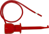 Mini-Hook to Lead Only No Interface -- 313W