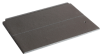 Duo Edgemere Interlocking Slate - Image