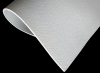 BlockAid® Reinforced Sound Barrier - Image