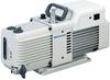 Cole-Parmer<reg> rotary vane pumps -- GO-79203-00 - Image