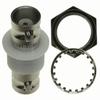 Coaxial Connectors (RF) - Adapters