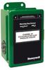 Ammonia Sensor -- Manning EC-F2