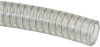 Hose for vacuum and compressed-air systems VSL 18-12 PVC-DS -- 10.07.09.00016 -Image