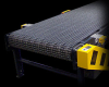 Metal Belt Conveyor