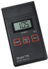 SCS 718 Static Sensor -- 718 -- View Larger Image