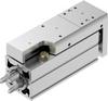 Mini slide -- EGSC-BS-KF-60-75-12P - Image