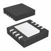 PMIC - LED Drivers -- 497-11137-1-ND -Image