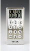 5820 10 Key Digital Timer