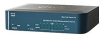 Cisco Small Business Pro ESW-520-8P - Switch - managed - 8 x -- ESW-520-8P-K9