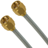 Coaxial Cables (RF) -- J838-ND -Image