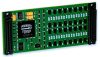 IP400 Series Digital Input Module, Isolated -- IP440-2
