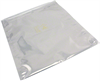 Static Control Shielding Bags, Materials -- SCP308-ND -Image