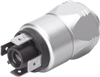PEV-1/4-A-SW27 Pressure switch -- 159259