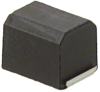 Fixed Inductors -- 445-6471-6-ND -- View Larger Image