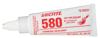 580™ PST®Thread Sealant -- 58031