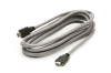 FirePRO 4.5m Cable -- ACC-01-2006