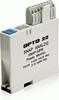 Single-Phase Power Monitoring Module -- SNAP-AIPM