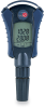 WTW<reg> VARIO Waterproof pH Meter -- GO-58908-05