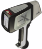 Handheld X-ray Fluorescence (XRF) Analyzer, DELTA Classic - Image