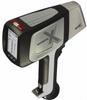 Handheld X-ray Fluorescence (XRF) Analyzer, DELTA Classic