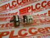 HOLLOW CATHODE TUBE NICKEL ELEMENT NEON GAS -- 45457