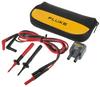 Multimeter Application Adapters -- 7263646