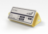 EMI Filter -- DV704A - Image