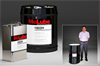 Food Grade Mandrel Lubricant -- McLube 1802H - Image
