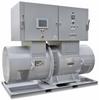 Motor-Generator (MG) Sets - Image