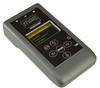 Ultrasonic Pulse Velocity Instrument -- CRONOSONIC -Image