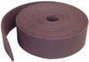 Bear-Tex® Clean & Blend Roll -- 66261058361 - Image