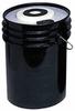 Filter Bucket -- 421000002 - Image