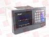 METTLER TOLEDO JTPA-1060-000 ( SCALE CONTROLLER PANEL MOUNT .7AMP 100-240VAC ) -Image