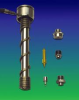 Hot Runner Nozzle -- Hot One 250 Series Nozzle