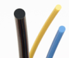 PTFE Rod - Small Diameter - TFB -- TFB084-NT