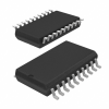Interface - Analog Switches, Multiplexers, Demultiplexers -- MAX4532CWP+-ND
